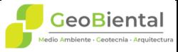 Geobiental - Medio Ambiente, Geotecnia y Arquitectura