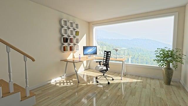 interiores3d (1)