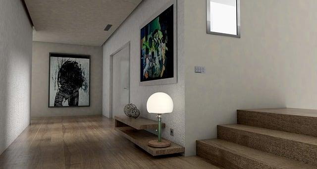 interiores3d (2)
