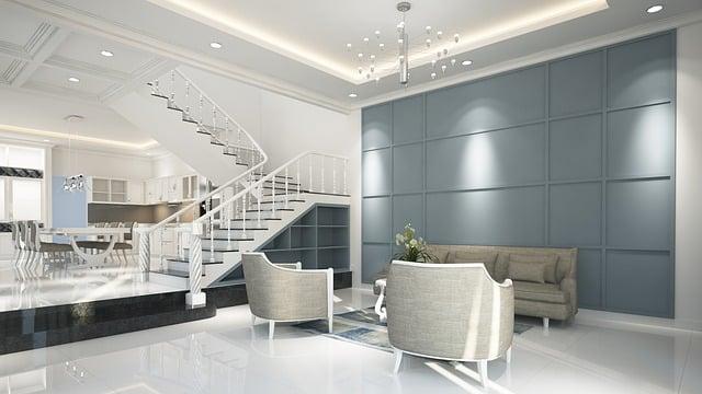 interiores3d (3)