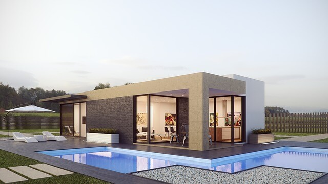 renders arquitectura (1)