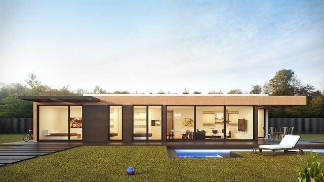 renders arquitectura (2)