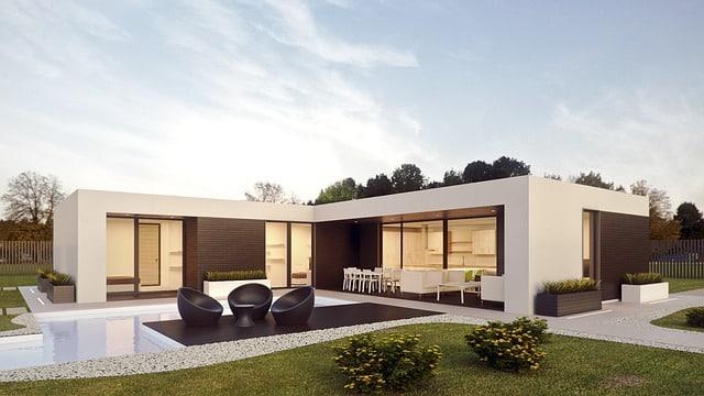 renders arquitectura (5)