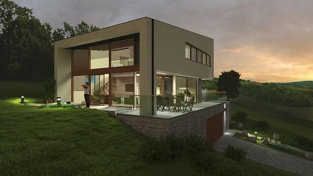 renders arquitectura (6)