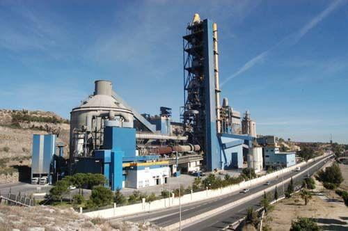 Autorizacion Ambiental Integrada Málaga geobiental