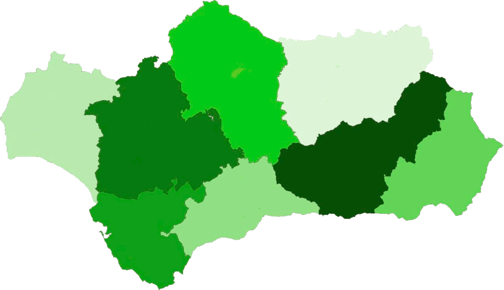 mapa-andalucia-geobiental