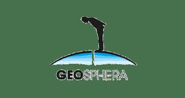goesphera