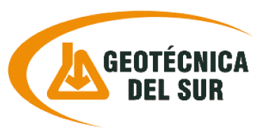 geotecnica del sur