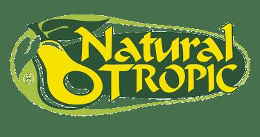 naturaltropic