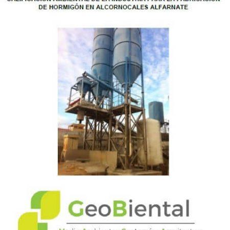 Calificacion-Ambiental-Geobiental-Alfarnate