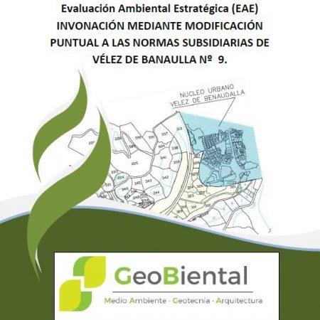 EAE-Geobiental-Vélez-de-Benaudalla-Granada