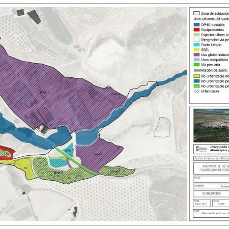 EAE-Planteamiento-Geobiental-Arenas-del-Rey-Granada