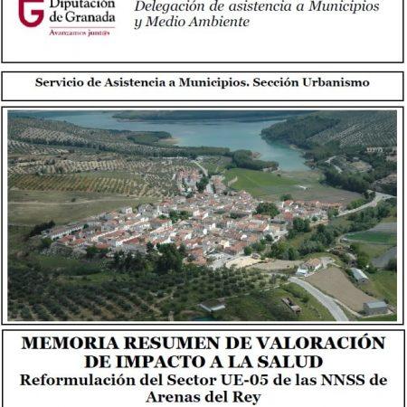 EIS-Geobiental-Arenas-del-Rey-Granada