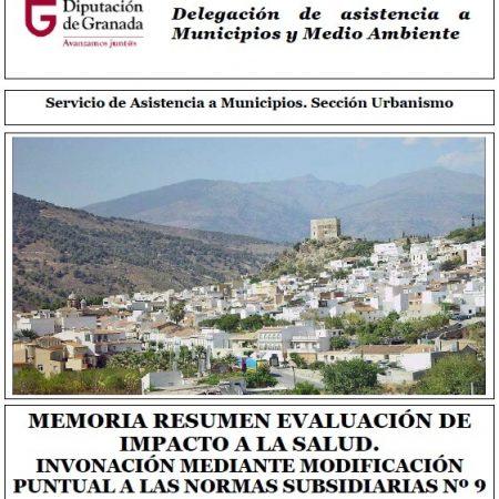 EIS-Geobiental-Vélez-de-Benaudalla-Granada-2